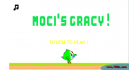 Moci s grazy html 5 construct game admob 2