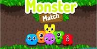 Monstermatch
