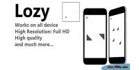 New lozy intelligent game