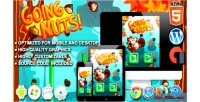 Nuts going html5 game physics construct