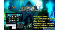 Of book poseidon slot