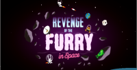 Of the furry html5 game defense tower of