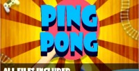 Pong ping capx game html
