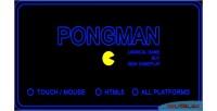 Pongman