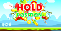 Position html5 game mobile construct 2 ads cocoon capx position