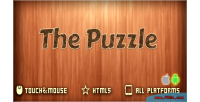 Puzzle the