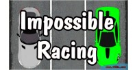 Racing impossible