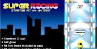 Racing super full game