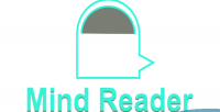 Reader mind html5 ios mobile android game