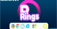 Rrings
