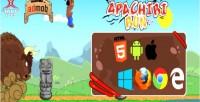 Run apachiri