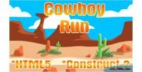 Run cowboy