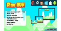Run dino adventure html5 capx