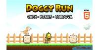 Run doggy