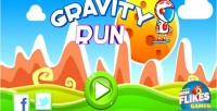 Run html5 game construct mobile capx 2 run