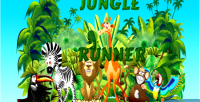 Run jungle