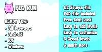 Run pig