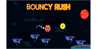 Rush 1080p endless html5 game 2 construct rush