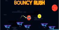 Rush 1080p endless html5 game 2 construct rush
