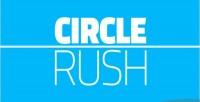 Rush circle android html5