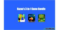 S 3 in 1 1 bundle arcade s