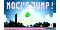 S jump html5 construct game admob 5 s