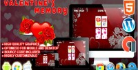 S memory html5 construct game puzzle 2 s