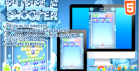 Shooter bubble html5 games