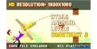 Shot html5 game mobile vesion admob construct 2 apk capx shot