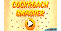 Smasher html5 casual game apk capx smasher