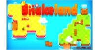 Snakeland