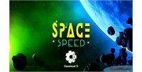 Speed space capx