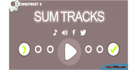 Sumtracks