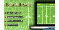 Swat football