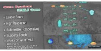 System otto shooter space html5