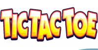 Tac tic game html5 toe