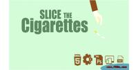 The slice game html5 cigarettes