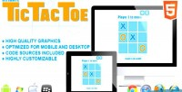 Tic ultimate tac game html5 toe