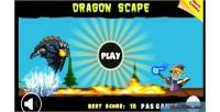 Vs dragon mage