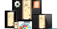 Vs ninja slime html5 capx game
