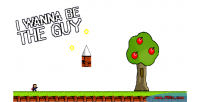 Wanna i be html5 guy the