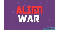 War alien