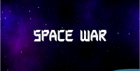 War space construct template game 2