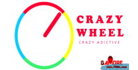 Wheel crazy html5 construct game capx 2