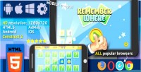 Where html5 game android ads capx construct2 where