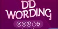 Wording dd