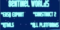 Worlds sentinel