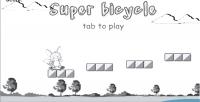 X super game
