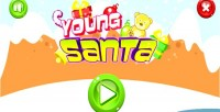 Young santa html5 game construct 2 leaderboard mobile capx
