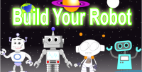 Your build robot